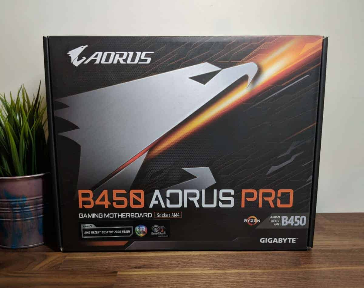 B450-AORUSPro-Gaming-Motherboard-Photos-23 B450 AORUS Pro Review