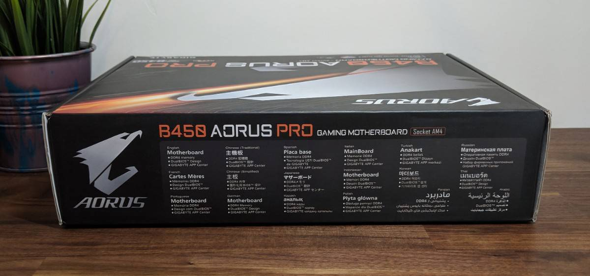 B450-AORUSPro-Gaming-Motherboard-Photos-25 B450 AORUS Pro Review