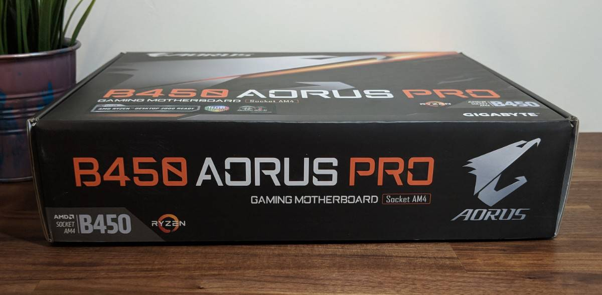 B450-AORUSPro-Gaming-Motherboard-Photos-27 B450 AORUS Pro Review