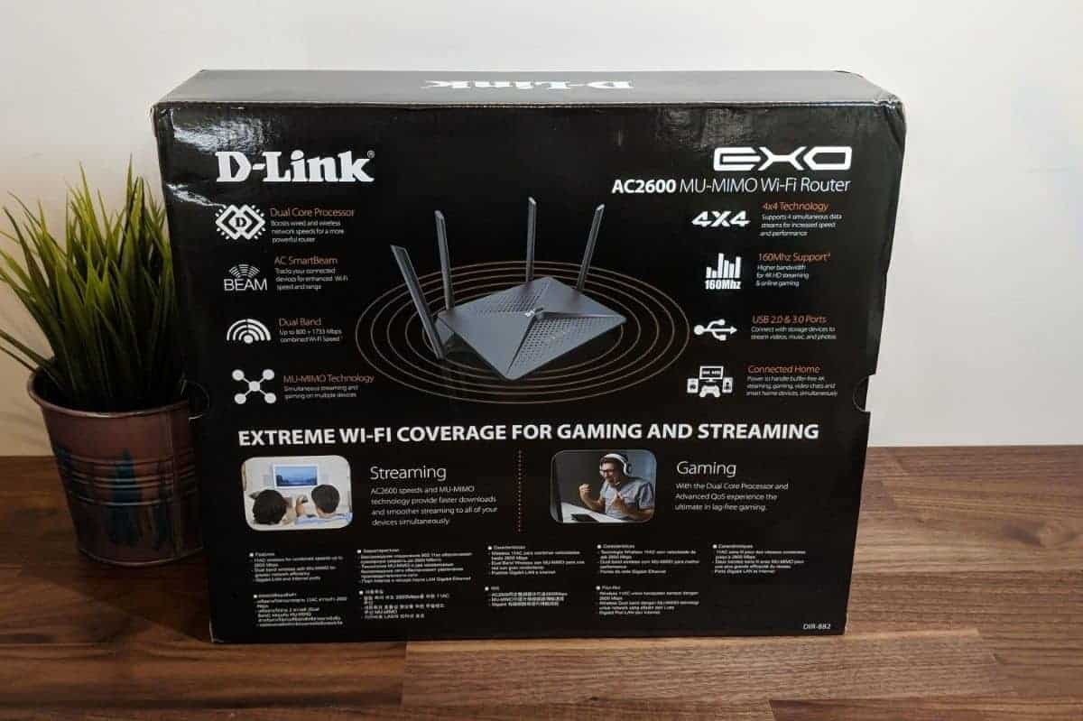 DLink-EXO-AC2600-Photos-14 D-Link EXO AC2600 MU-MIMO Router Review
