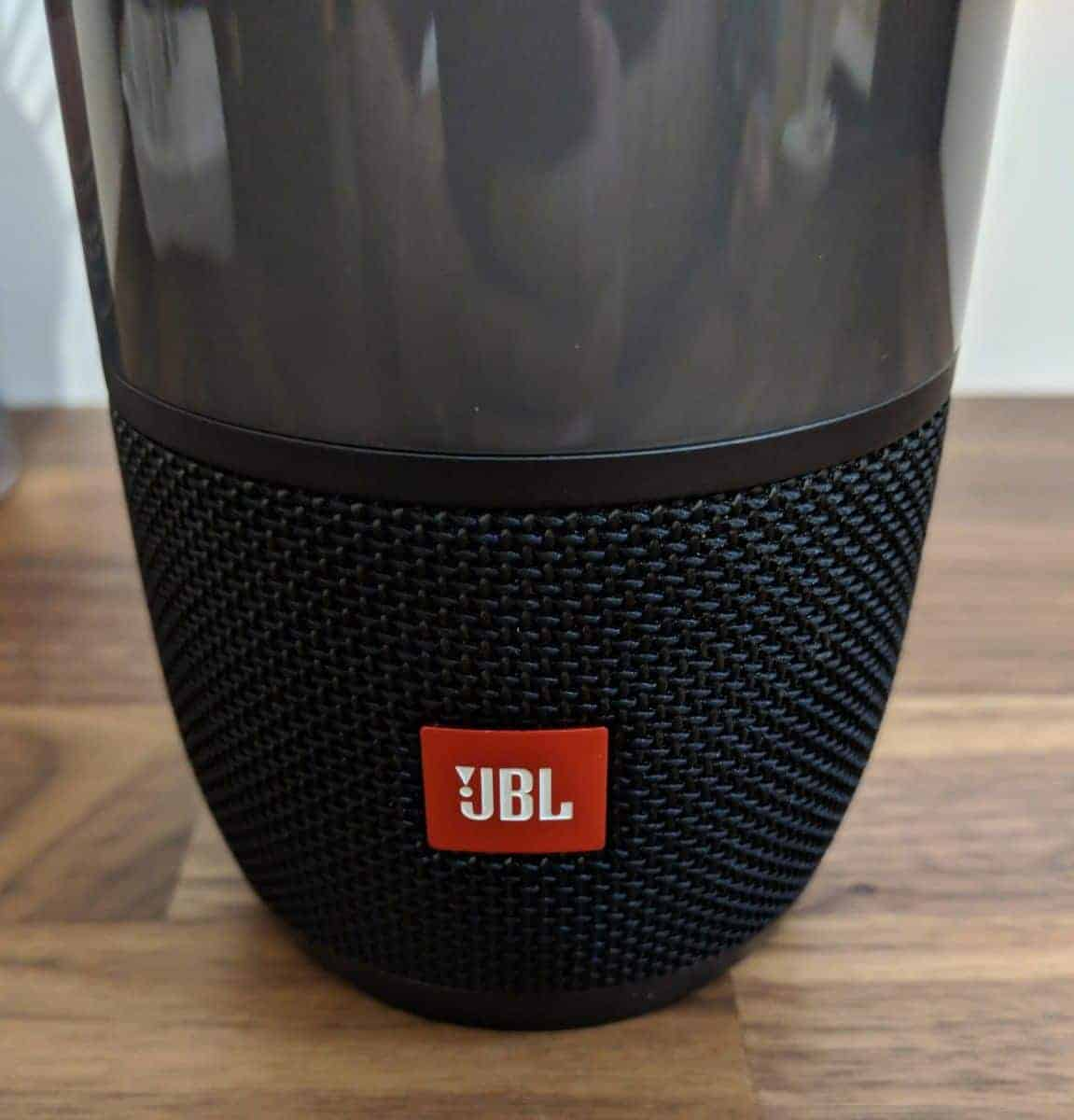 JBL-Pulse-3-Photos-05 JBL Pulse 3 Review