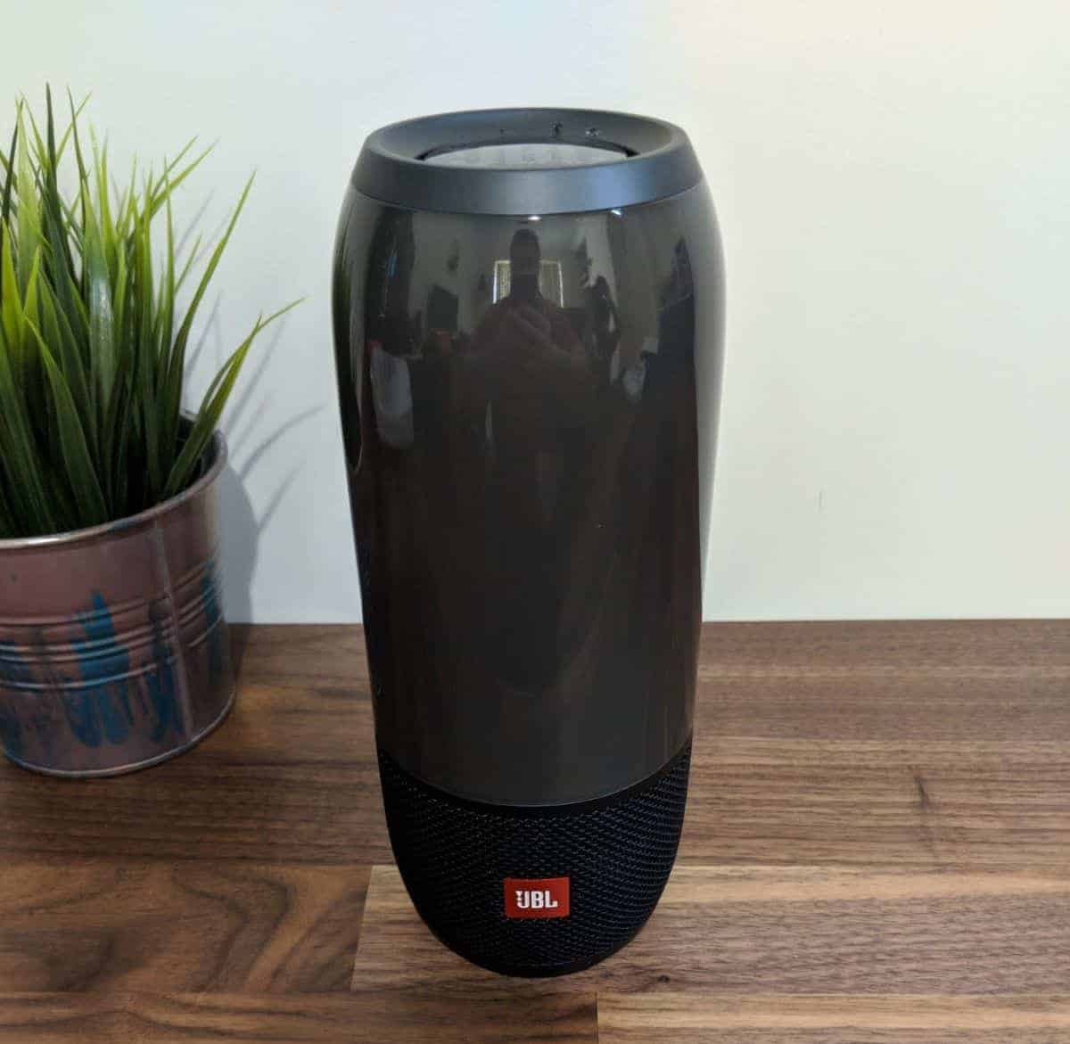 JBL-Pulse-3-Photos-15 JBL Pulse 3 Review