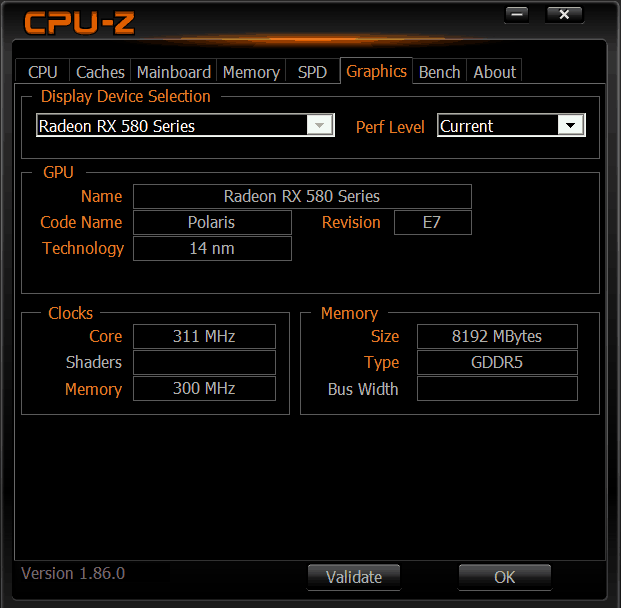 Is ryzen 5 2600 good for gaming