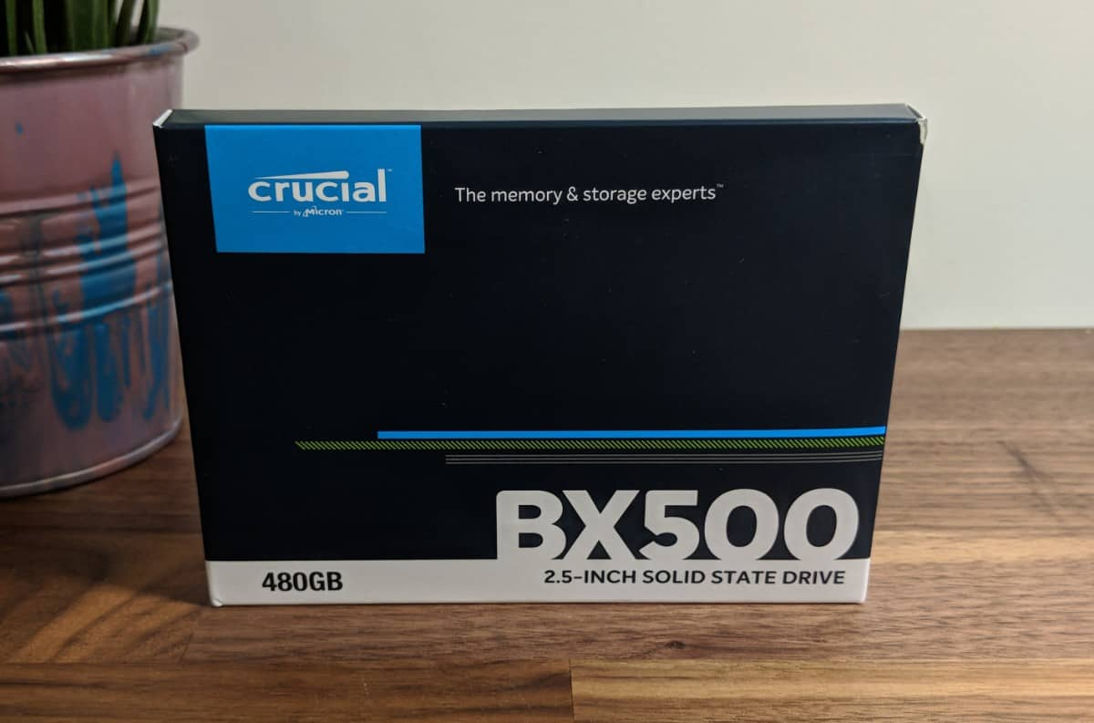 Crucial-BX500-Photos-05 Crucial BX500 480GB SSD Review