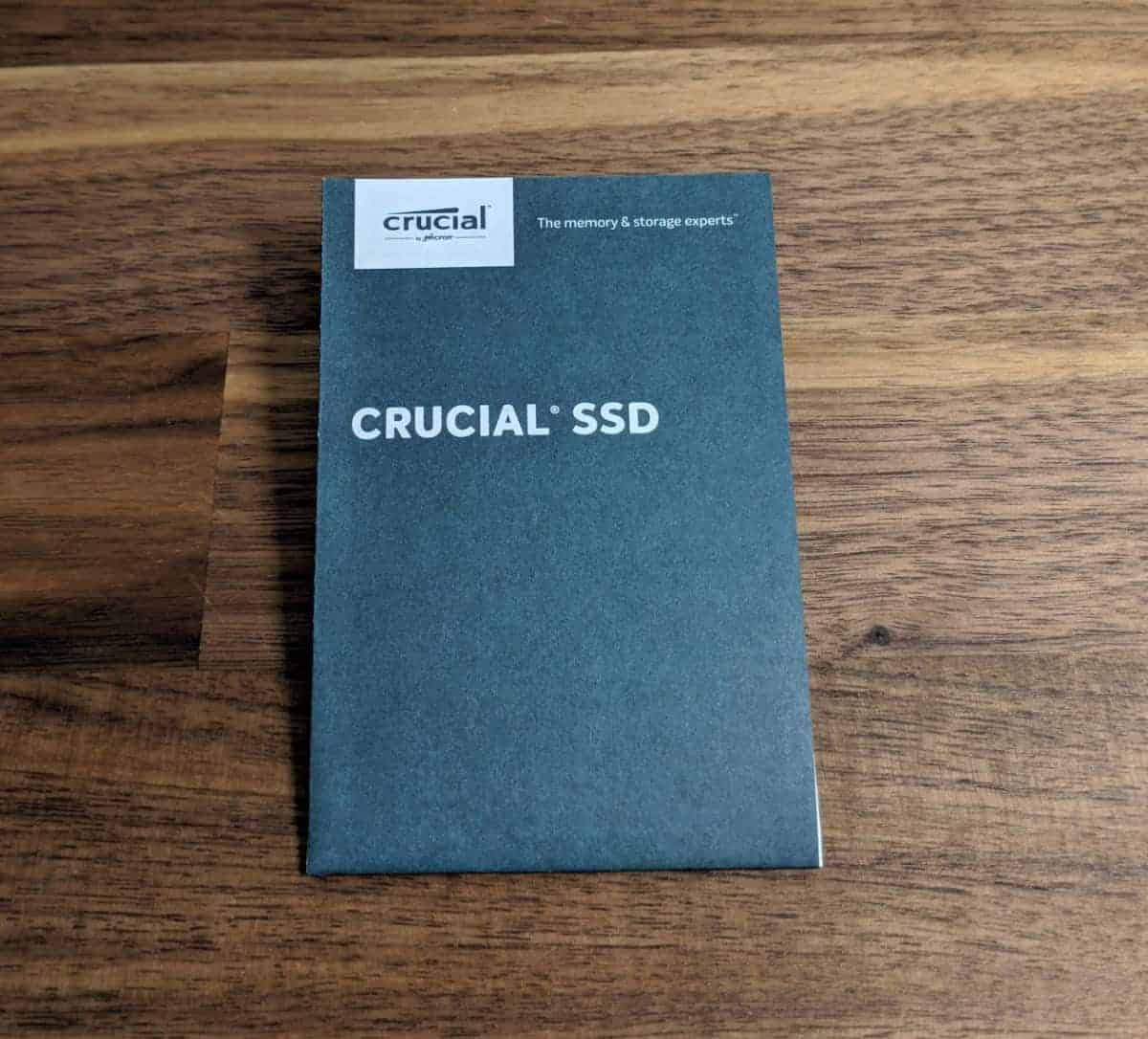 Crucial-BX500-Photos-08 Crucial BX500 480GB SSD Review