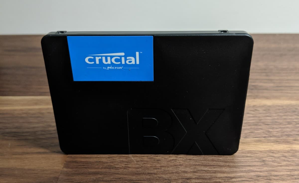 Crucial-BX500-Photos-09 Crucial BX500 480GB SSD Review