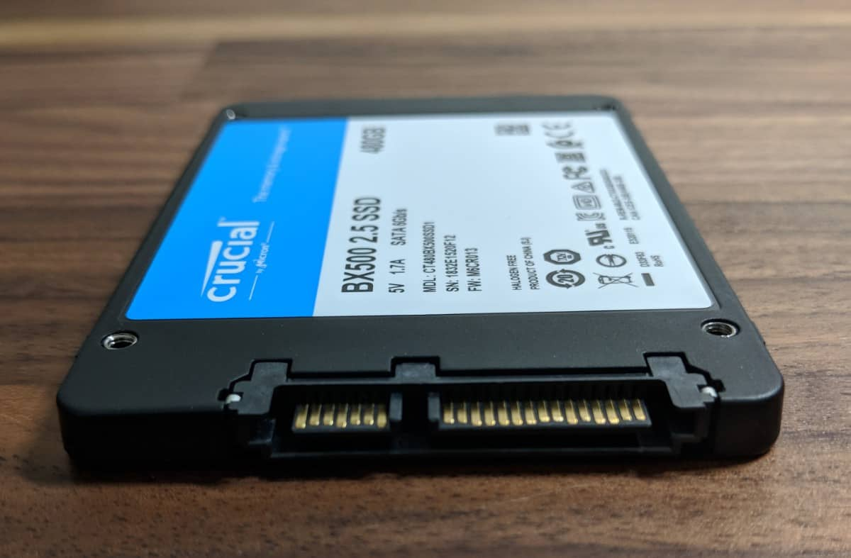 Crucial-BX500-Photos-12 Crucial BX500 480GB SSD Review
