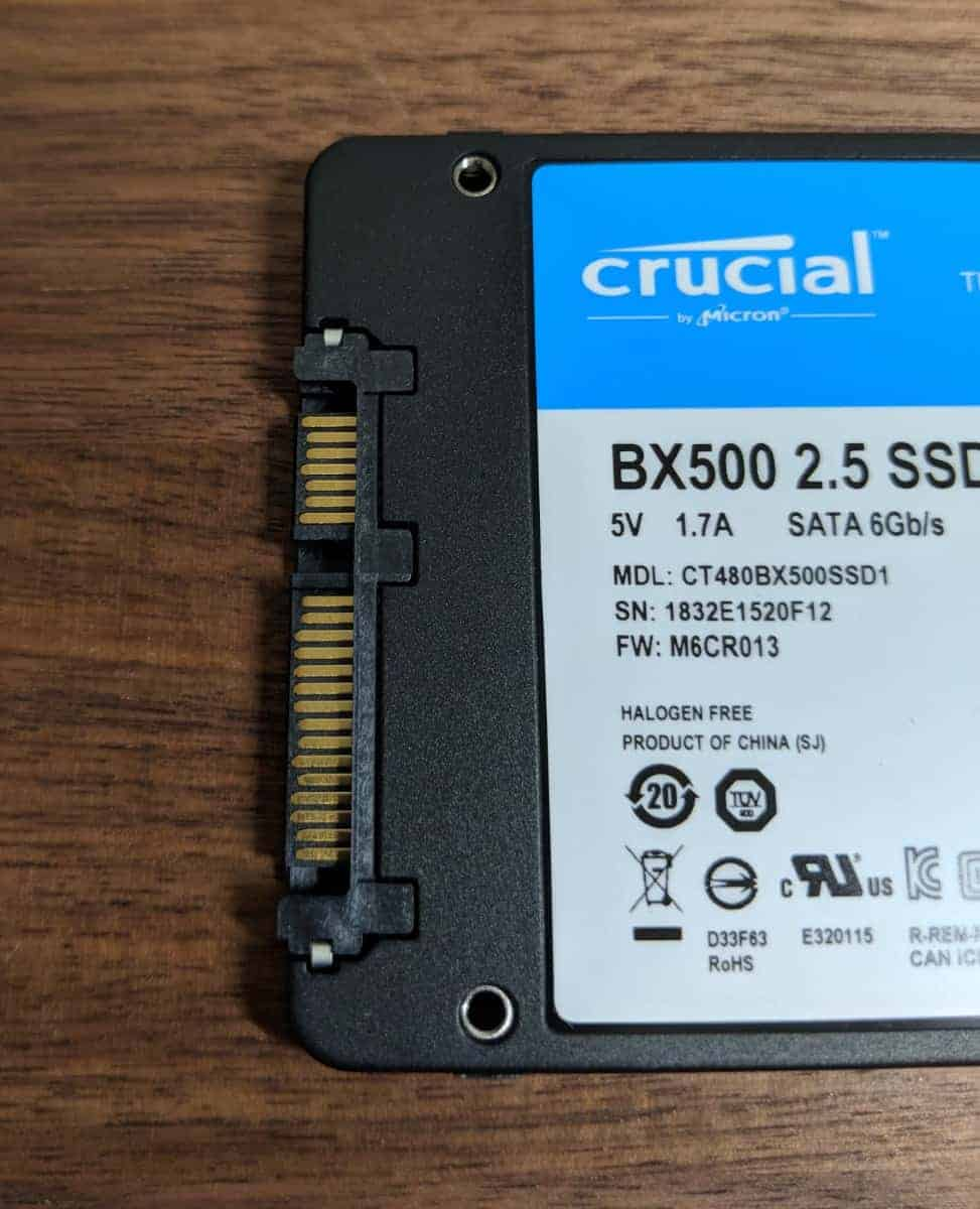 Crucial-BX500-Photos-13 Crucial BX500 480GB SSD Review