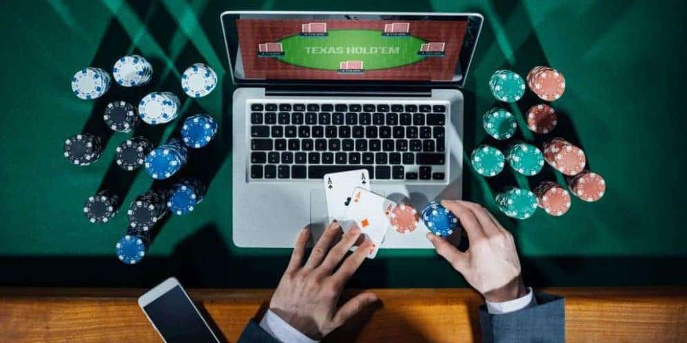 gambling-1068x512 How Technology Has Improved Online Gaming