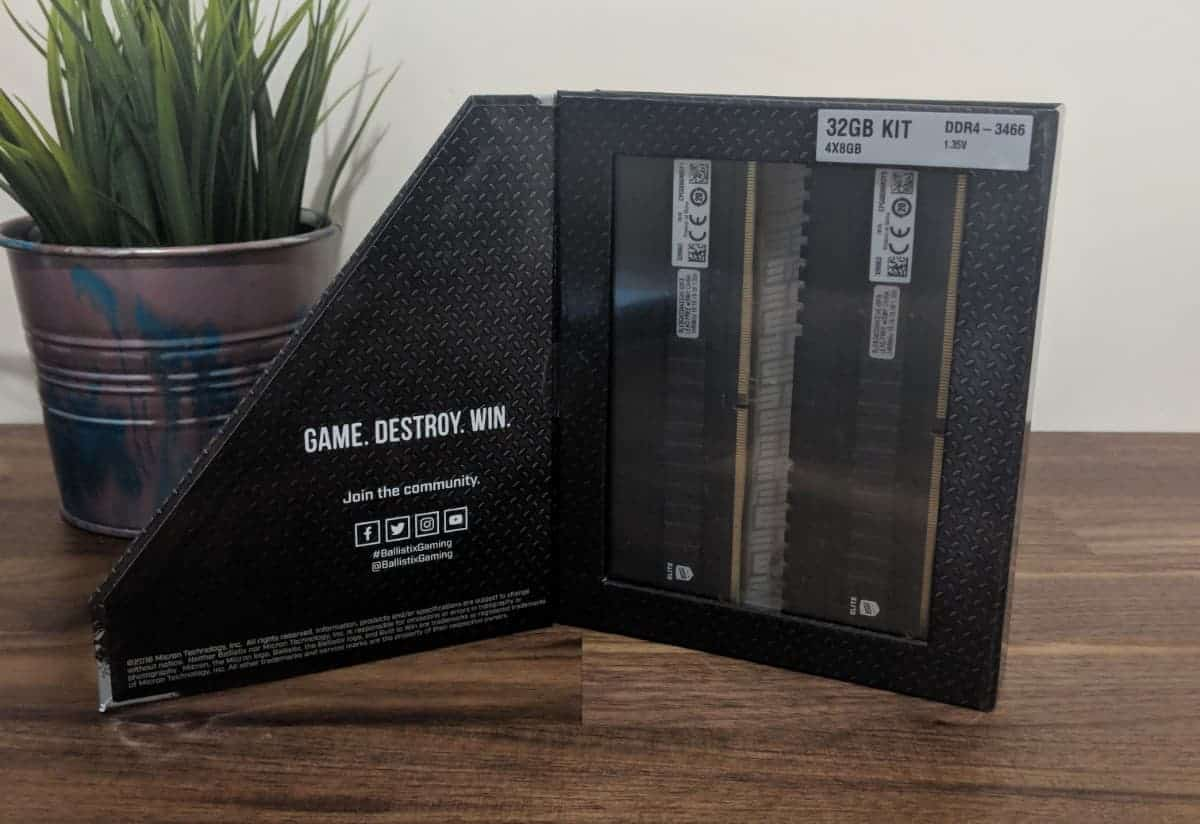 Ballistix-Elite-Photos-05 Ballistix Elite DDR4 Kit Review