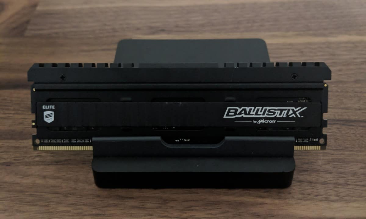 Ballistix-Elite-Photos-08 Ballistix Elite DDR4 Kit Review