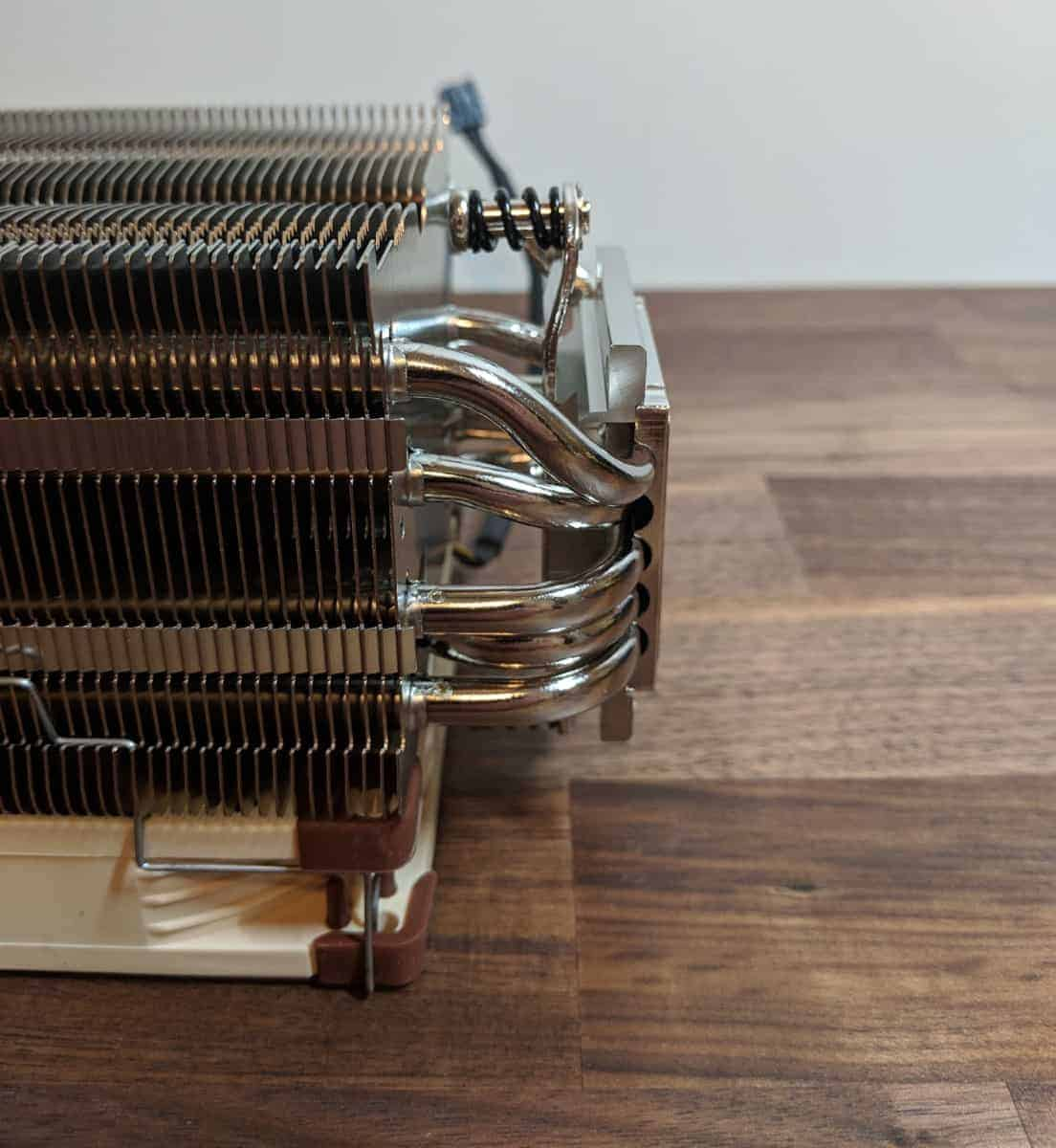Noctua-U9S-Photos-04 Noctua U9S Review