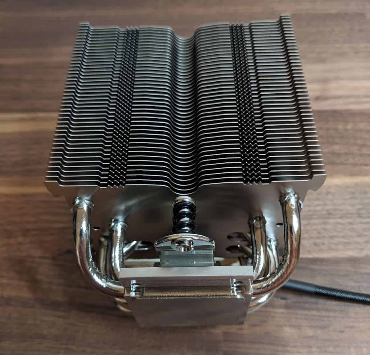 Noctua-U9S-Photos-06 Noctua U9S Review