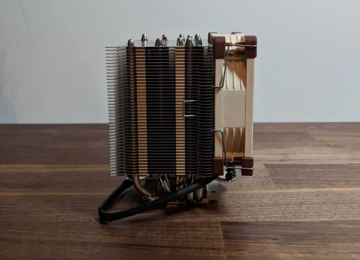 Noctua-U9S-Photos-19 Noctua U9S Review