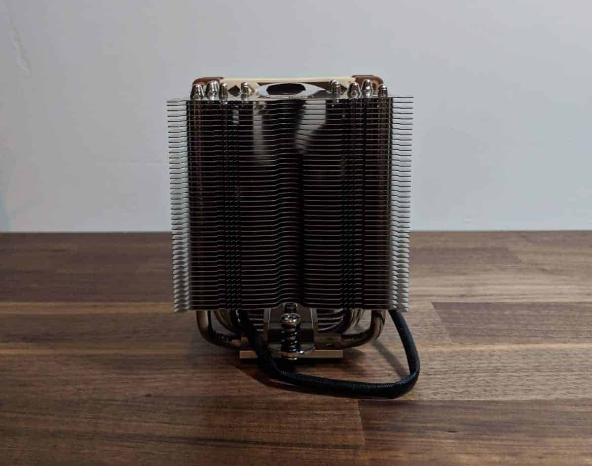 Noctua-U9S-Photos-20 Noctua U9S Review