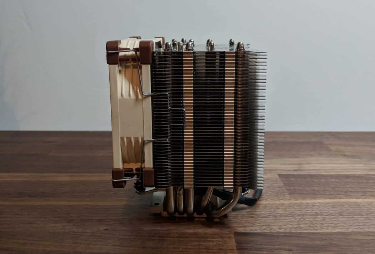 Noctua-U9S-Photos-21 Noctua U9S Review