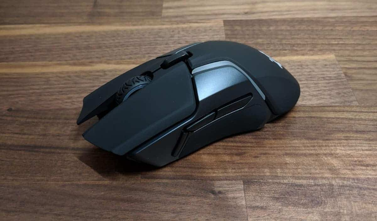 Steelseries-rival-650-Photos-11 SteelSeries Rival 650 Wireless Gaming Mouse Review
