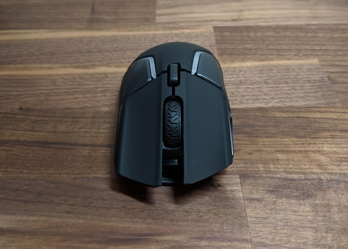 Steelseries-rival-650-Photos-12 SteelSeries Rival 650 Wireless Gaming Mouse Review