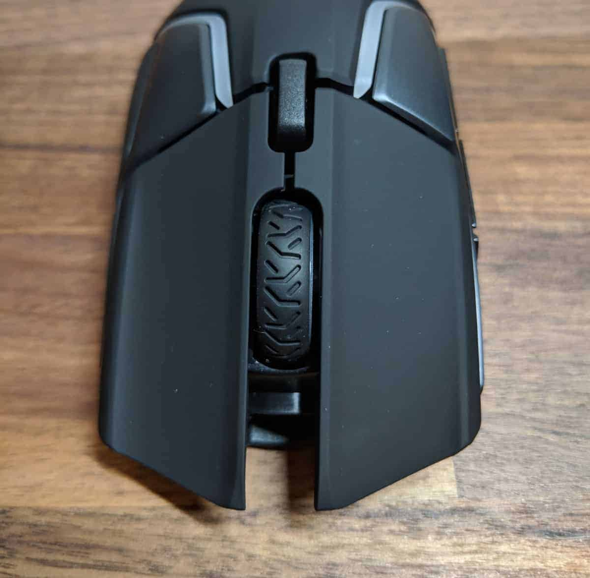 Steelseries-rival-650-Photos-16 SteelSeries Rival 650 Wireless Gaming Mouse Review