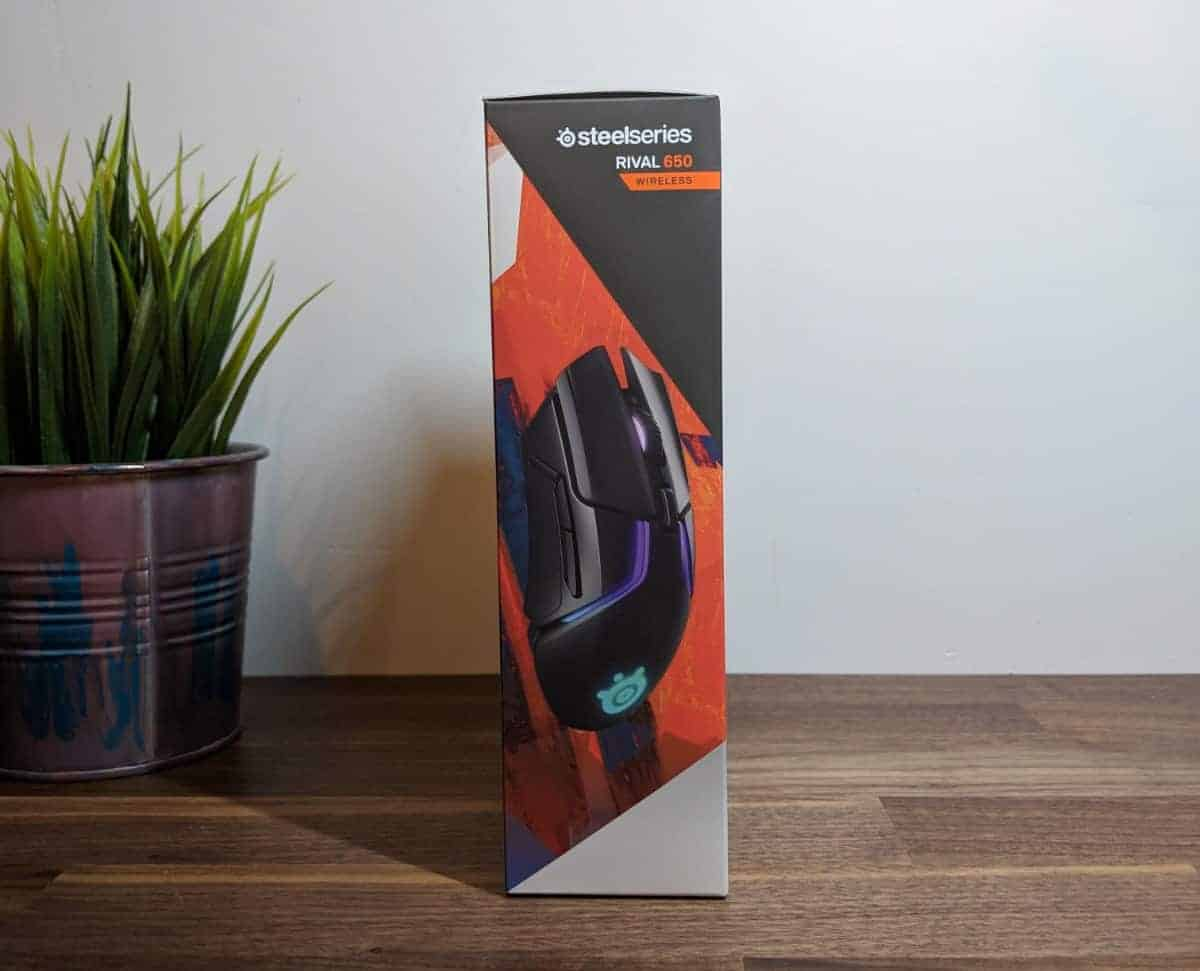 Steelseries-rival-650-Photos-24 SteelSeries Rival 650 Wireless Gaming Mouse Review
