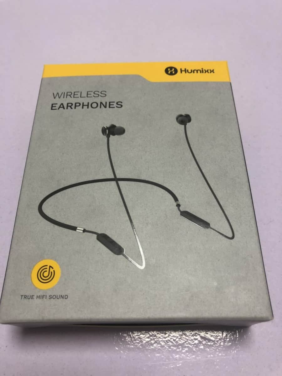 humixx-s1-Photos-1 Humixx S1 BT Wireless Earphones