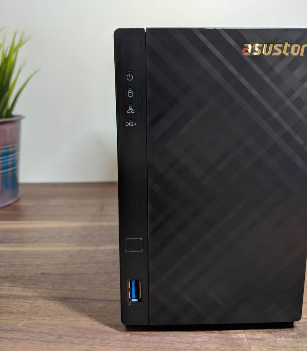 Asustor-AS1002T_v2-Photos-28 Asustor AS1002T V2 Review