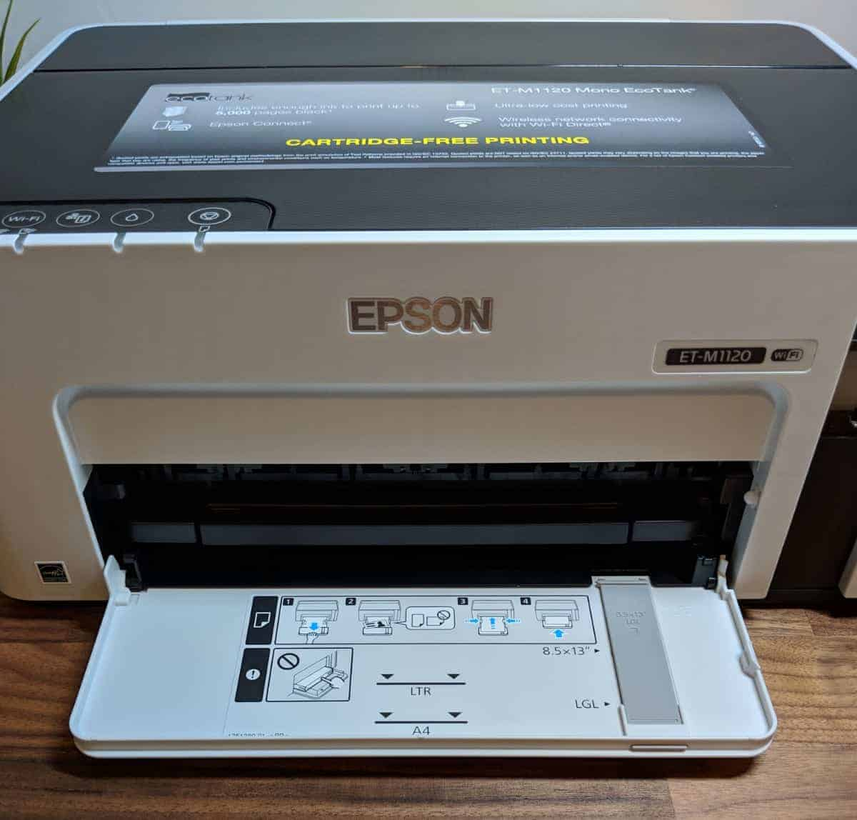 Epson-M1120-Photos-07 Epson EcoTank ET-M1120 Review