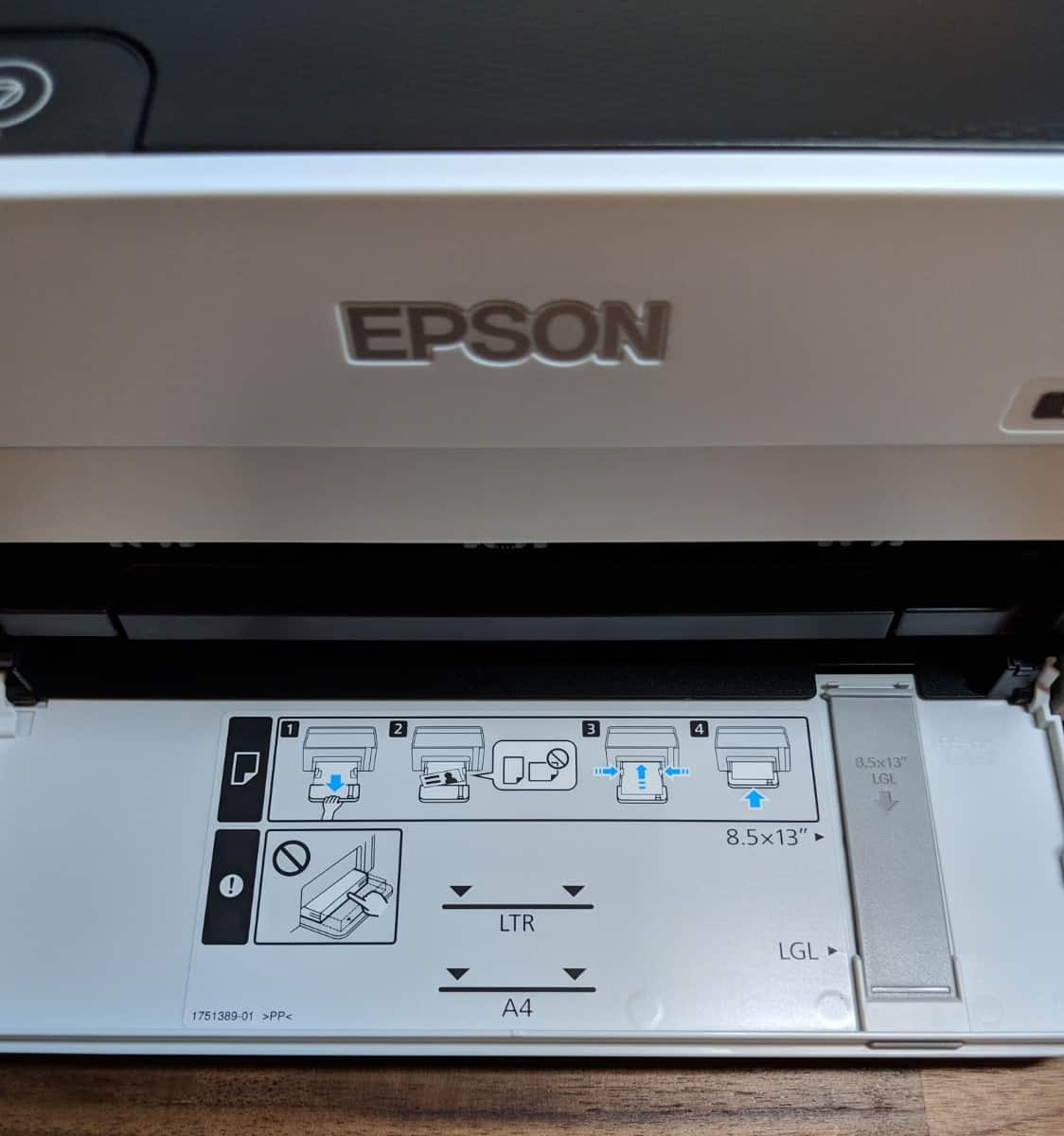 Epson-M1120-Photos-08 Epson EcoTank ET-M1120 Review