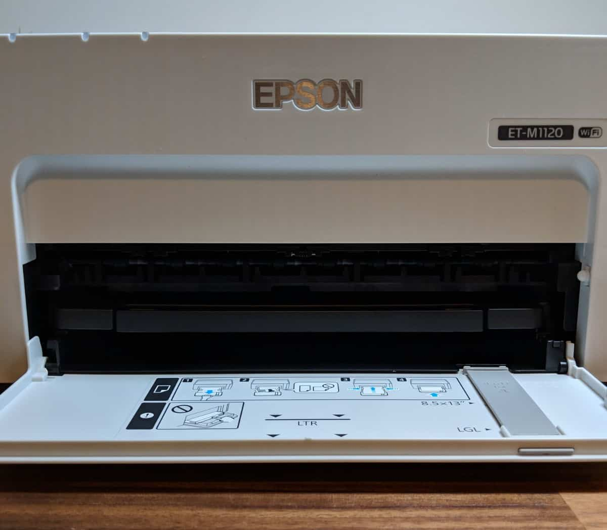 Epson-M1120-Photos-10 Epson EcoTank ET-M1120 Review
