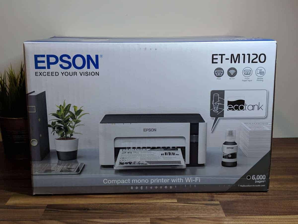Epson-M1120-Photos-22 Epson EcoTank ET-M1120 Review
