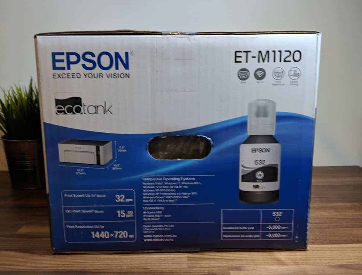 Epson-M1120-Photos-23 Epson EcoTank ET-M1120 Review