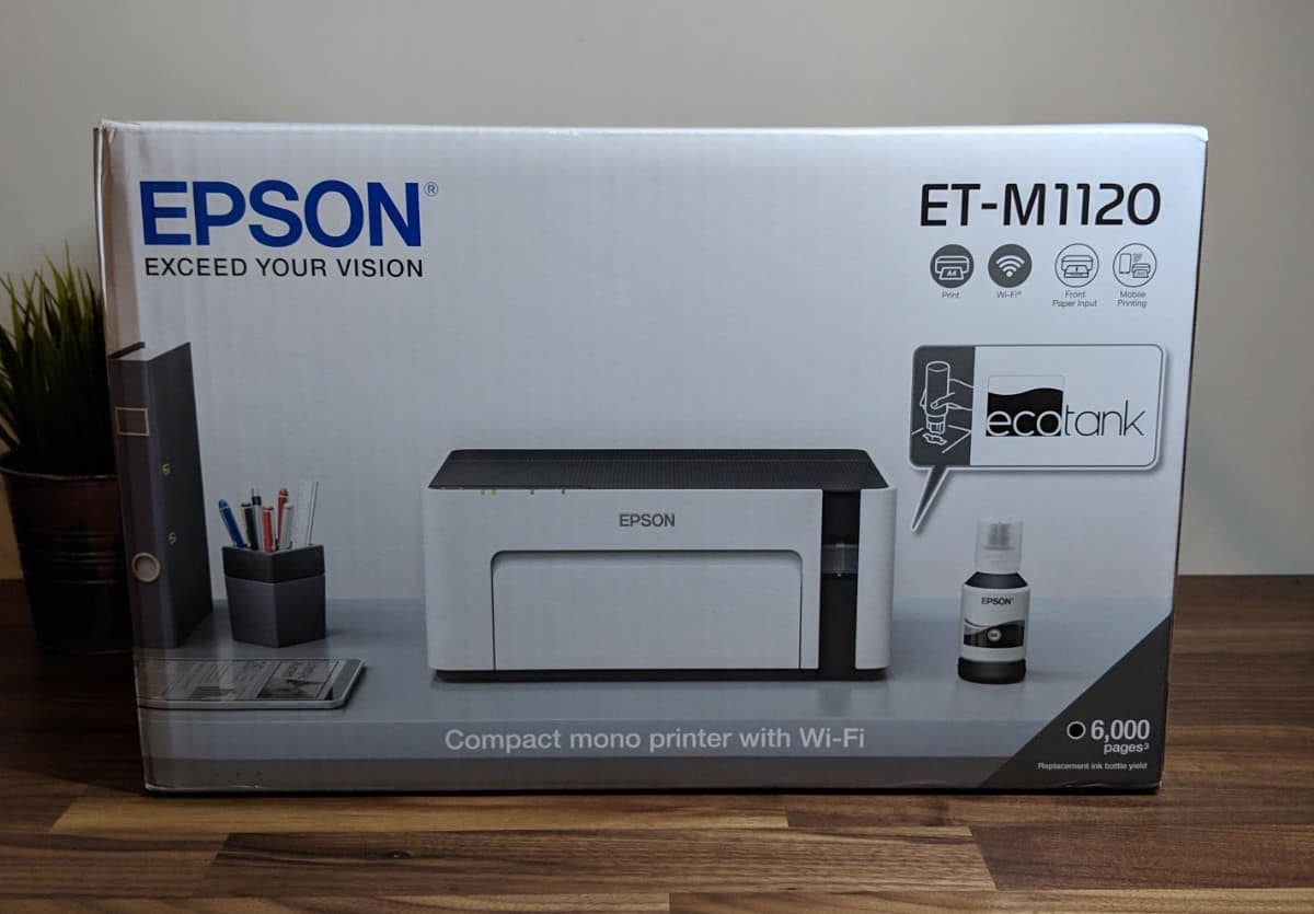 Epson-M1120-Photos-24 Epson EcoTank ET-M1120 Review