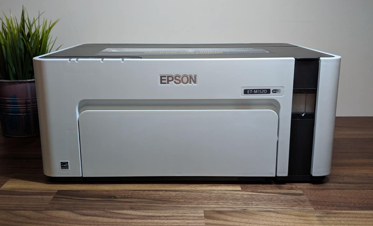 Epson-M1120-Photos-26 Epson EcoTank ET-M1120 Review