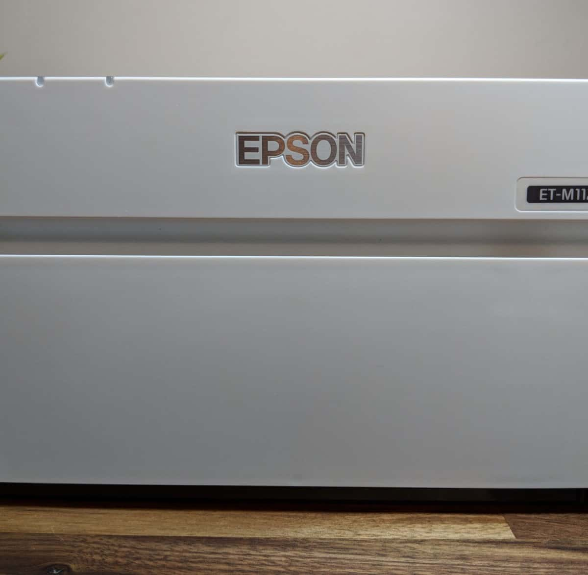 Epson-M1120-Photos-28 Epson EcoTank ET-M1120 Review