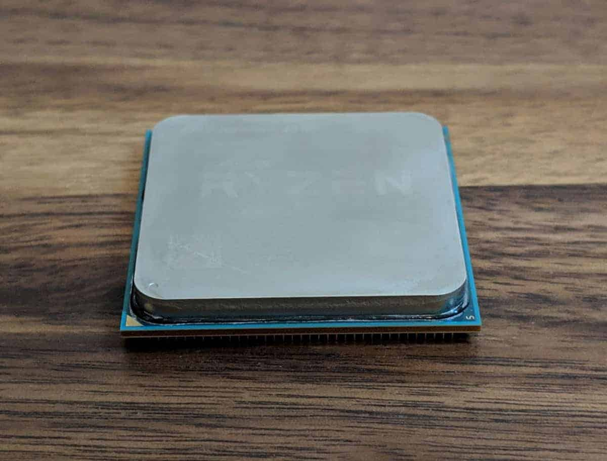 Ryzen-2700-Photos-06 AMD Ryzen 7 2700 Review
