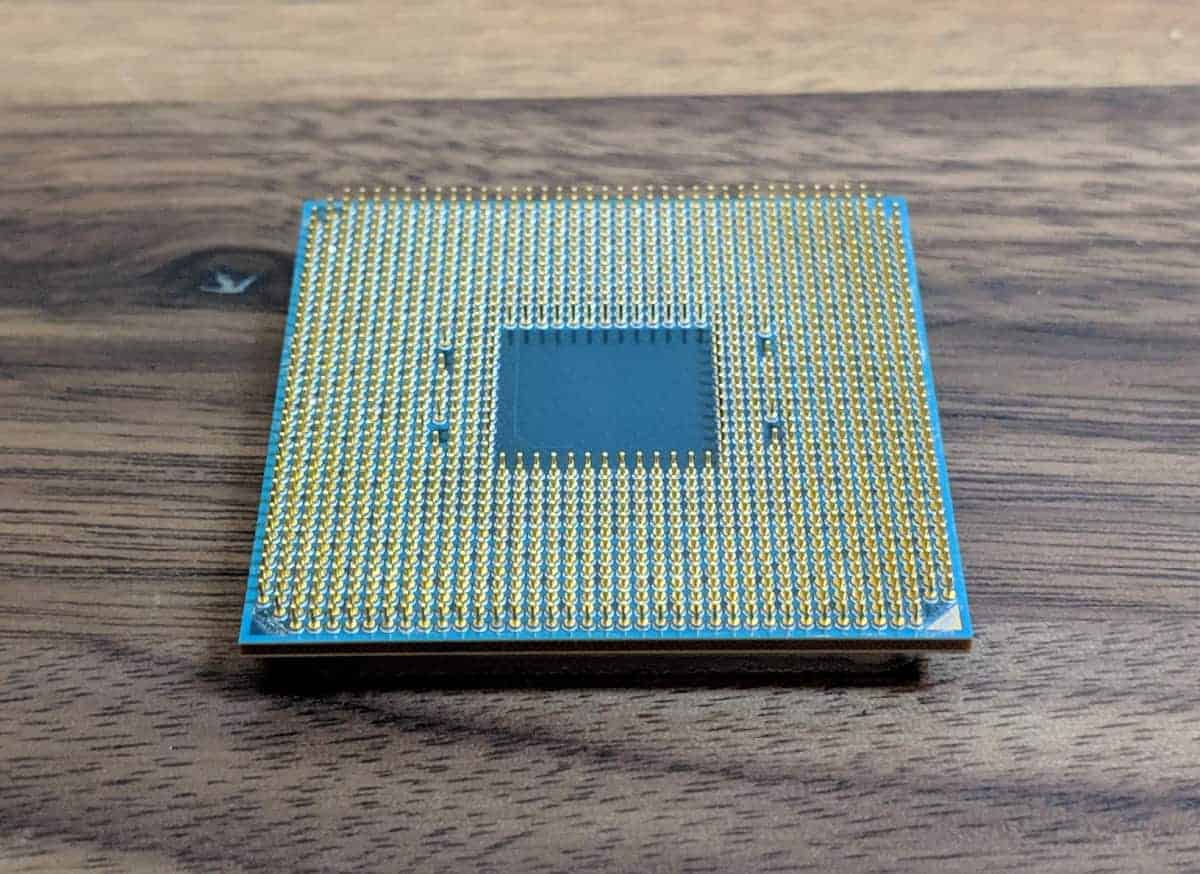 Ryzen-2700-Photos-07 AMD Ryzen 7 2700 Review