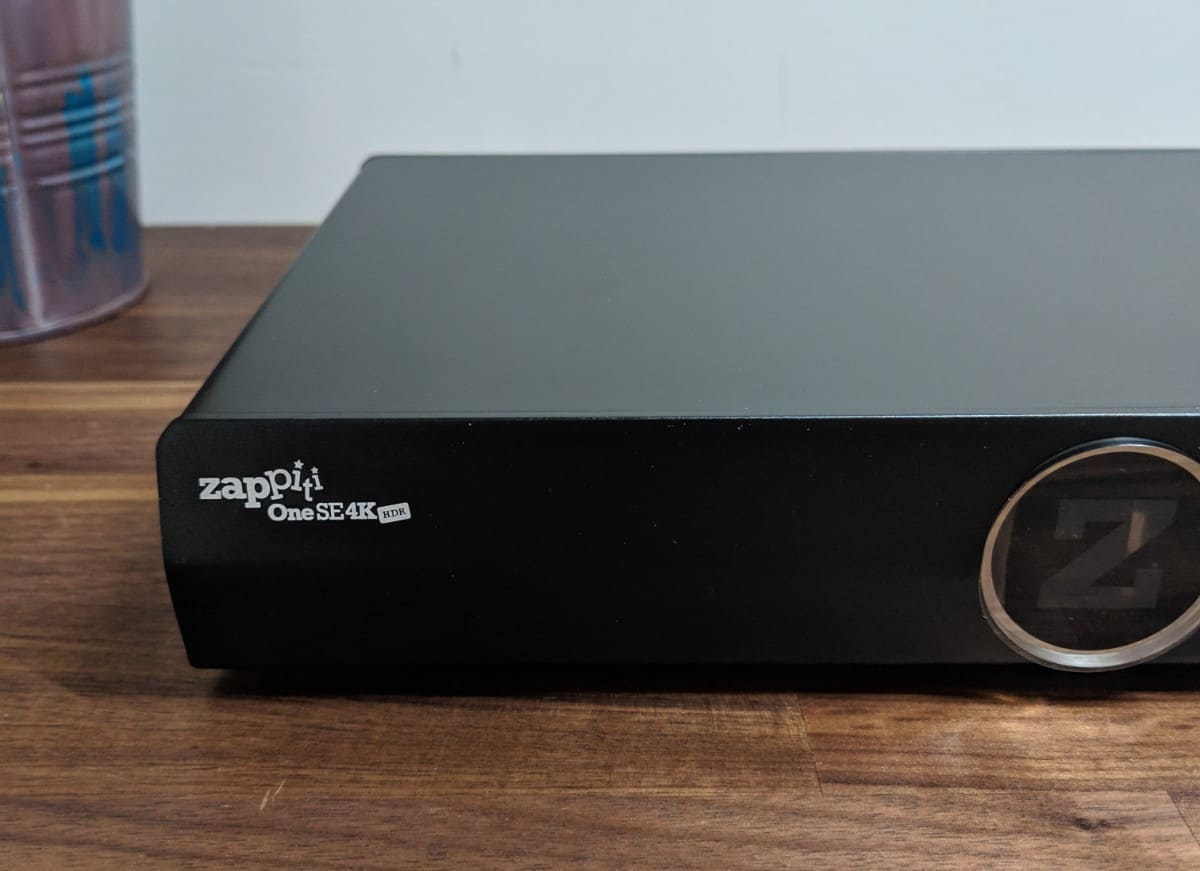 Zappiti-One-4K-HDR-Photos-16 Zappiti One SE 4K HDR Media Player Review