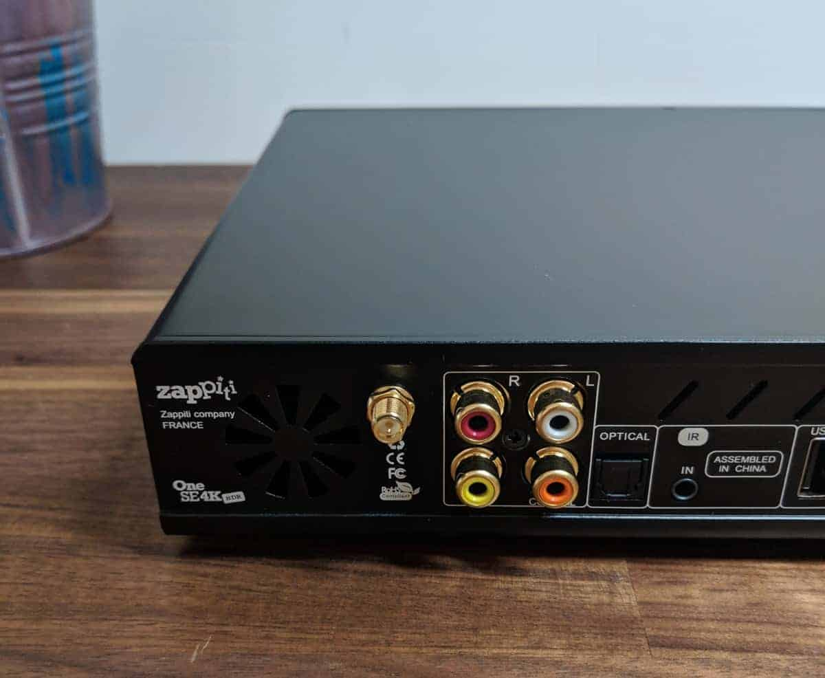 Zappiti-One-4K-HDR-Photos-20 Zappiti One SE 4K HDR Media Player Review