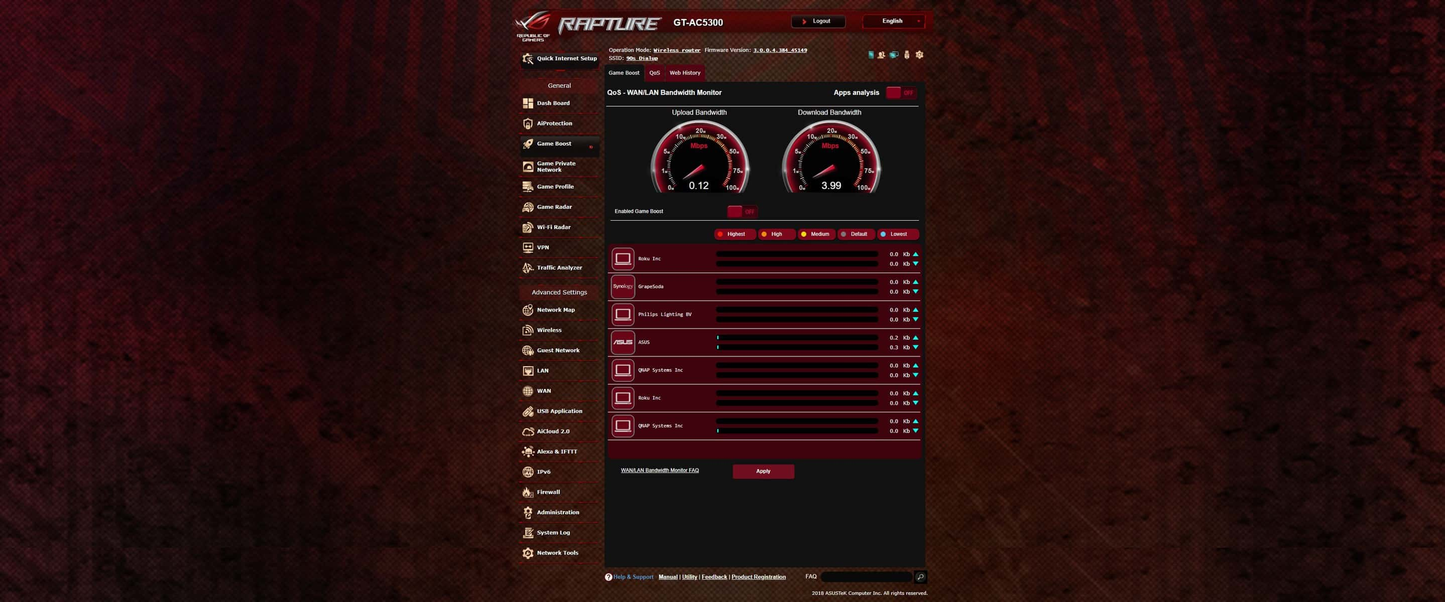 Asus-ROG-Router-GT-04 Asus ROG Rapture GT-AC5300 Review