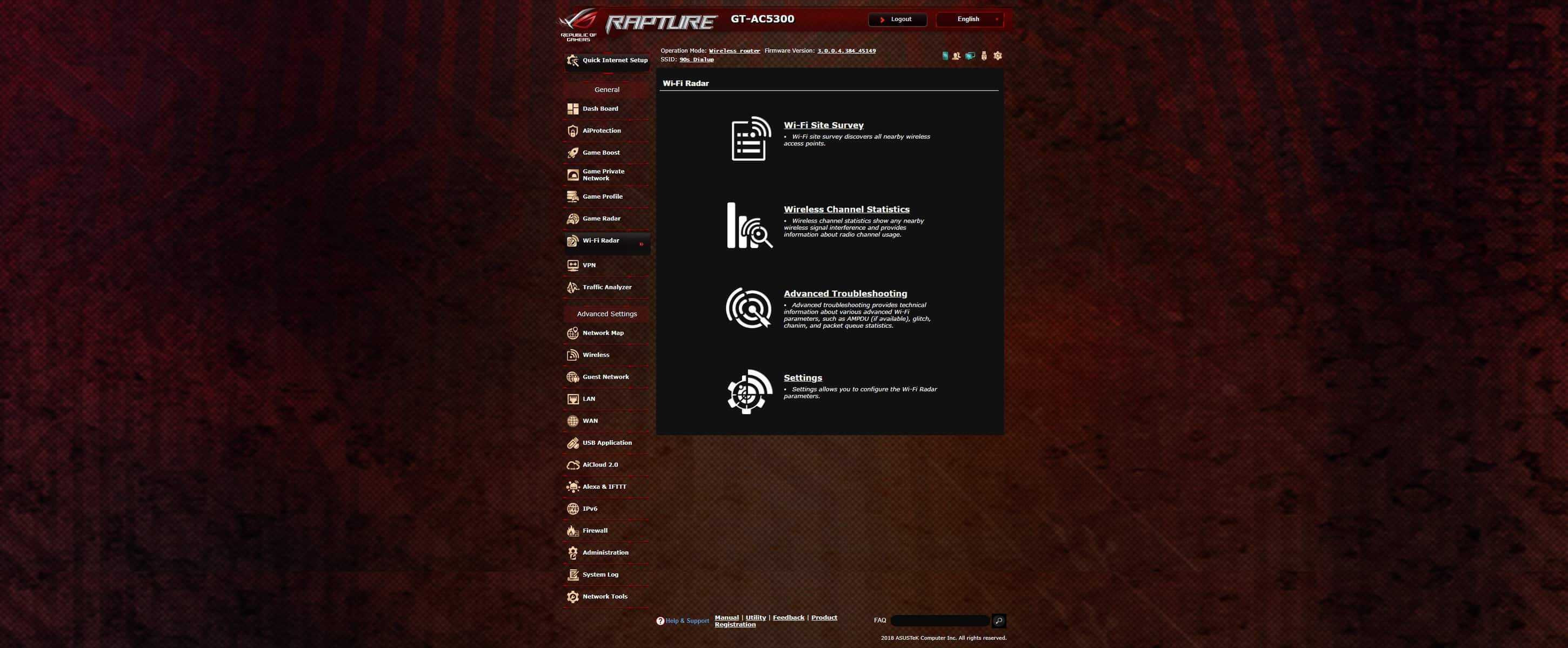 Asus-ROG-Router-GT-08 Asus ROG Rapture GT-AC5300 Review