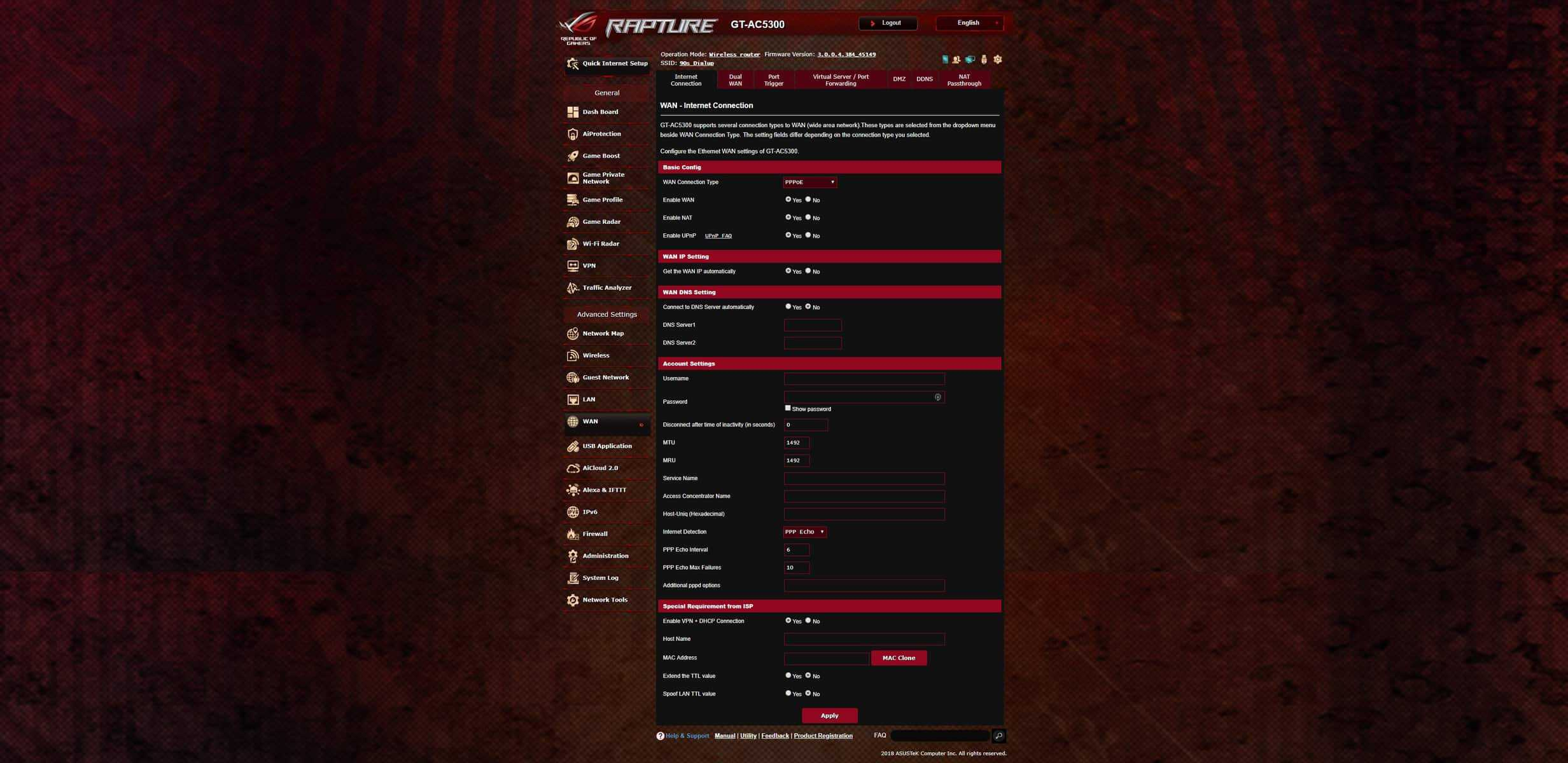 Asus-ROG-Router-GT-15 Asus ROG Rapture GT-AC5300 Review