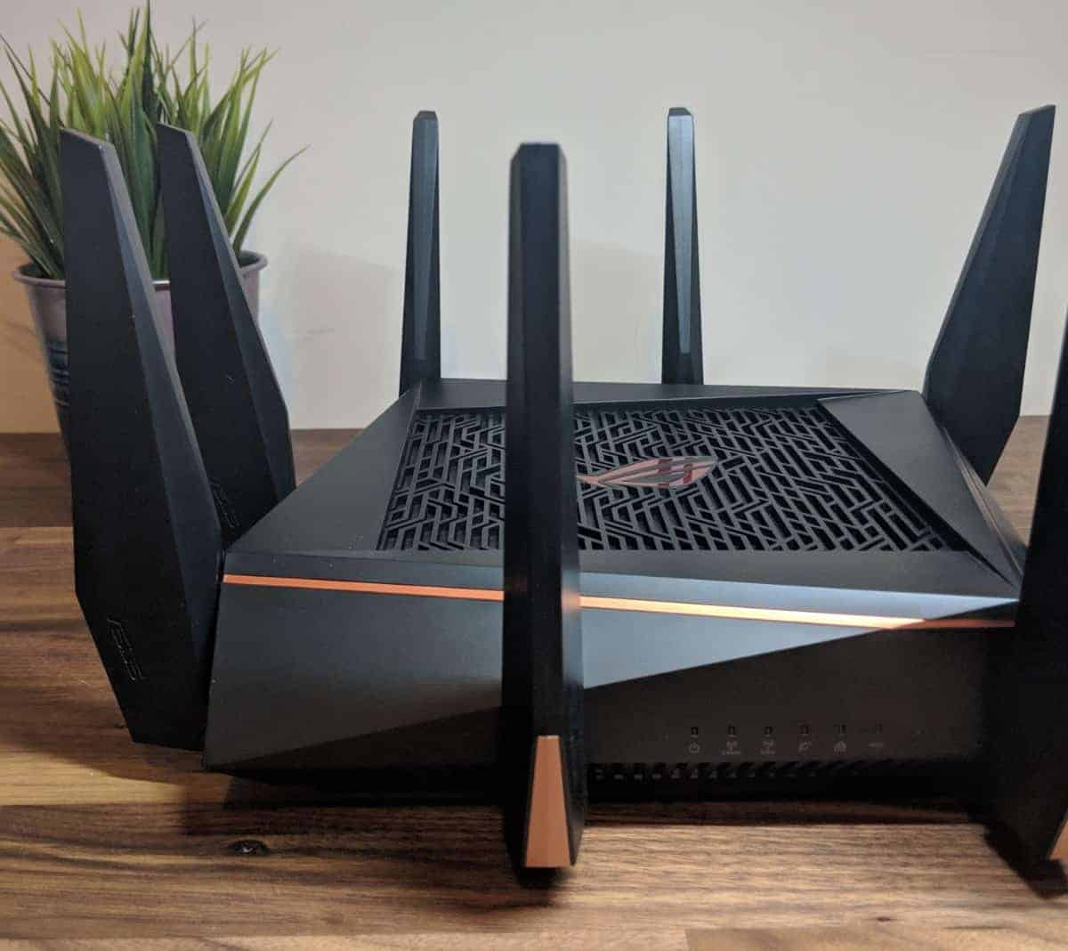 Asus-ROG-Router-GT-Photos-03 Asus ROG Rapture GT-AC5300 Review