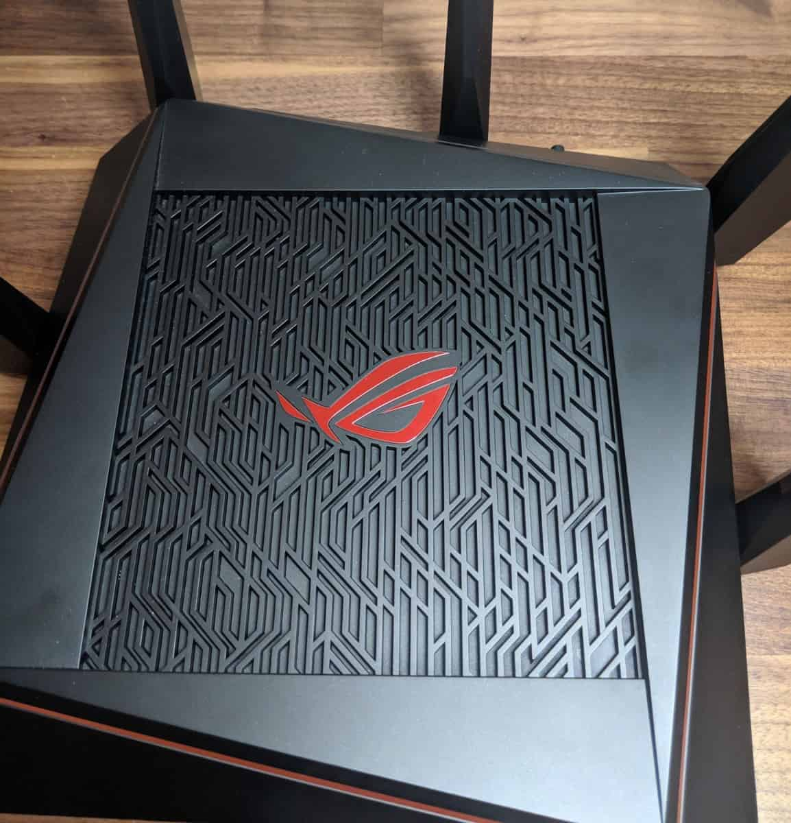 Asus-ROG-Router-GT-Photos-06 Asus ROG Rapture GT-AC5300 Review