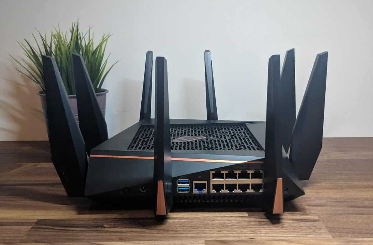 Asus-ROG-Router-GT-Photos-10 Asus ROG Rapture GT-AC5300 Review