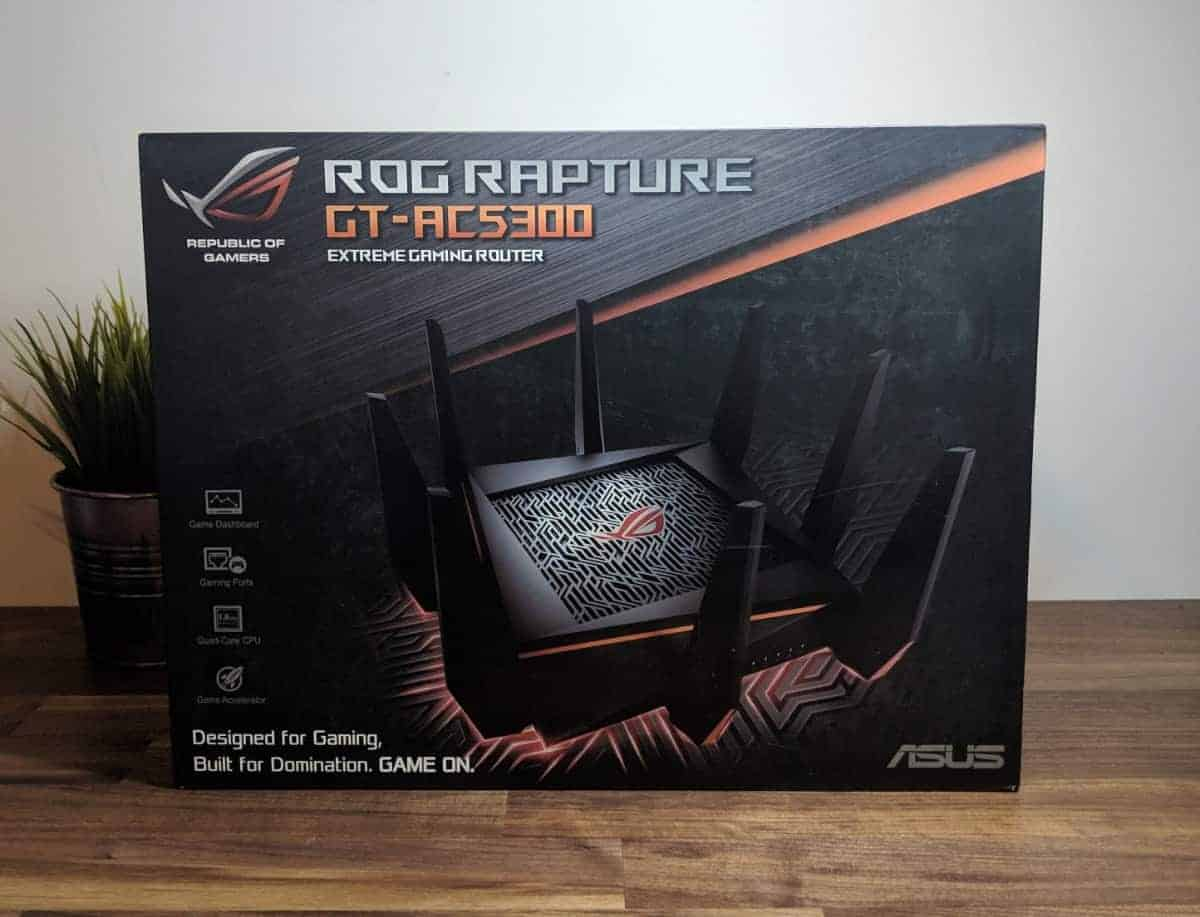 Asus-ROG-Router-GT-Photos-16 Asus ROG Rapture GT-AC5300 Review