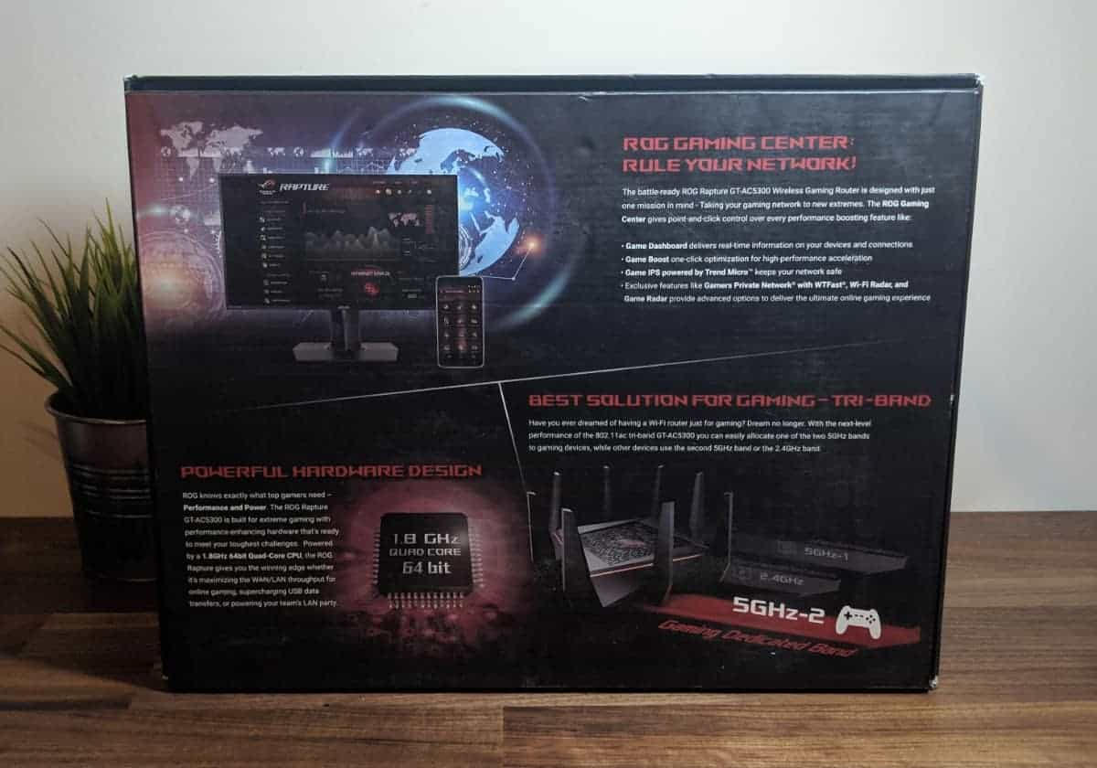 Asus-ROG-Router-GT-Photos-18 Asus ROG Rapture GT-AC5300 Review