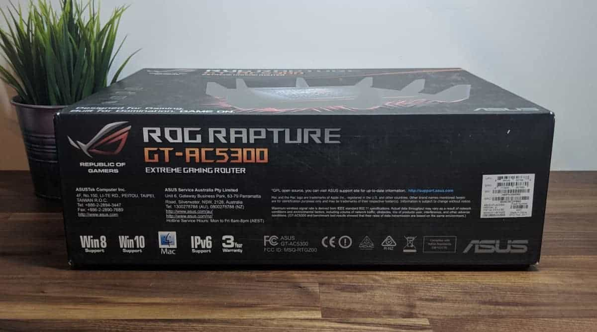 Asus-ROG-Router-GT-Photos-22 Asus ROG Rapture GT-AC5300 Review