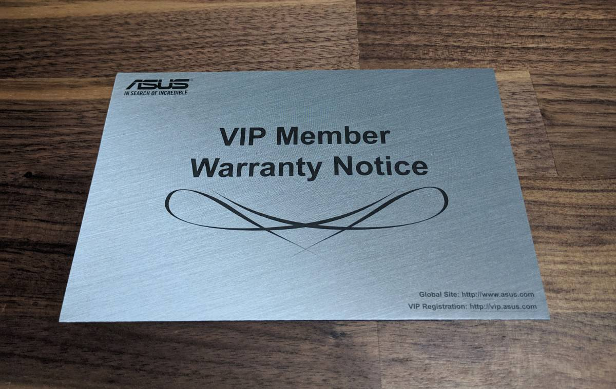 Asus-ROG-Router-GT-Photos-23 Asus ROG Rapture GT-AC5300 Review