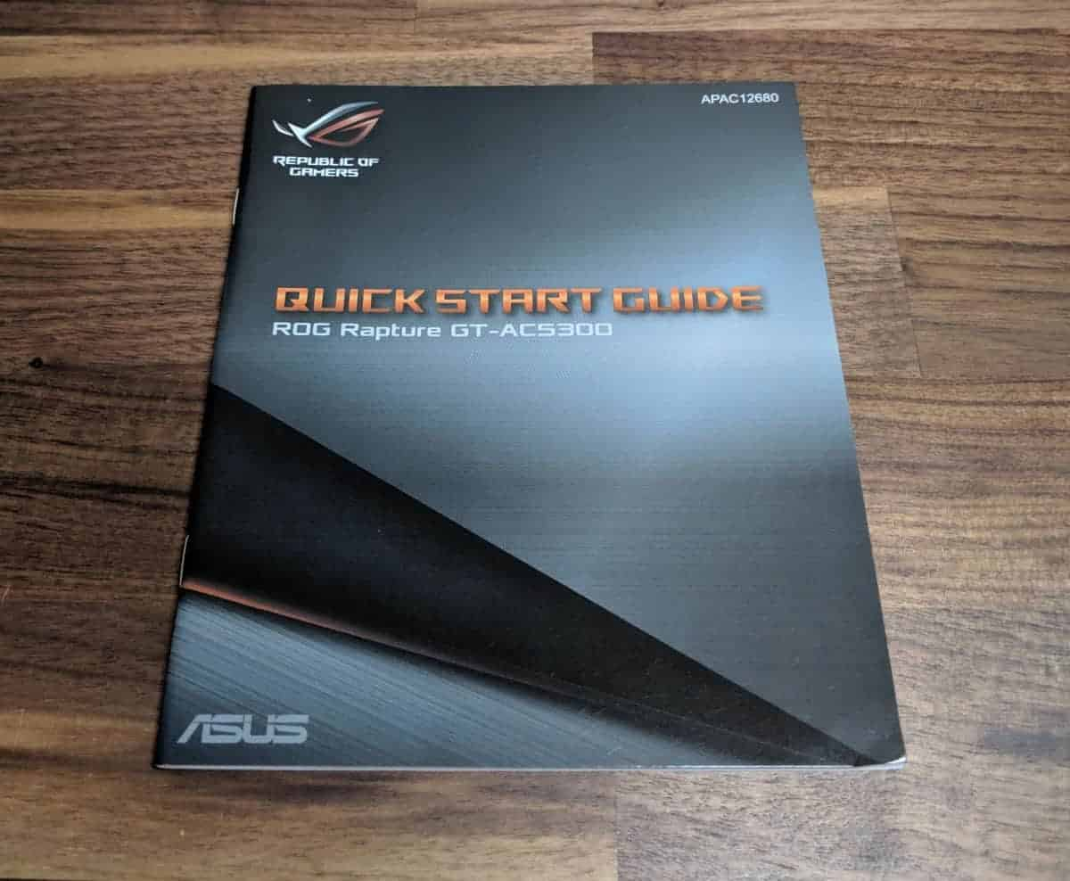 Asus-ROG-Router-GT-Photos-25 Asus ROG Rapture GT-AC5300 Review