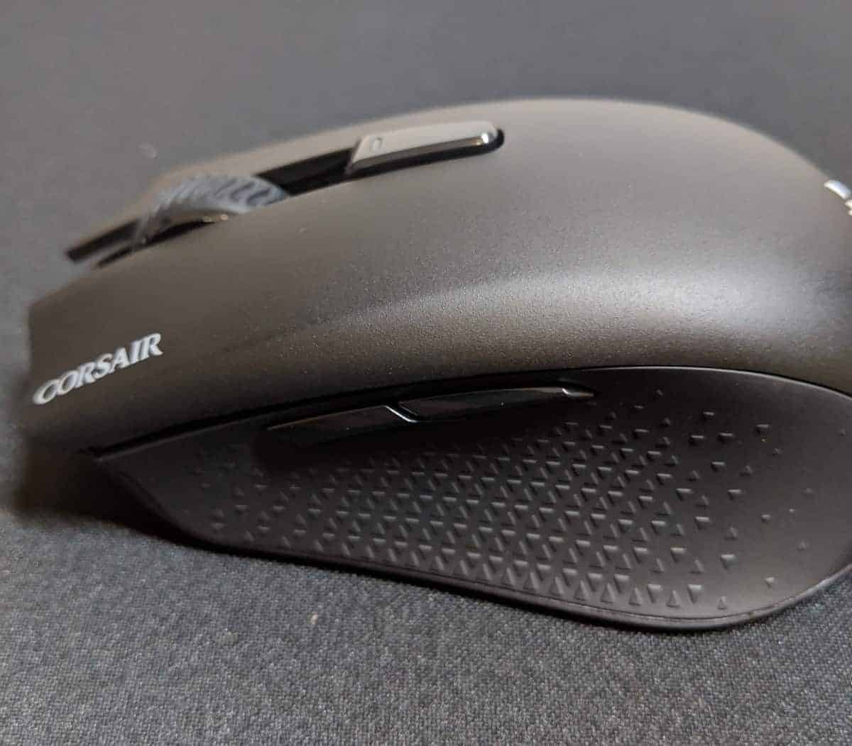 Corsair-Harpoon-Photos-01 Corsair Harpoon RGB Wireless Review
